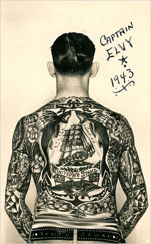 tatuagens-de-marinheiros-3