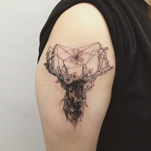EDIT_TattooC_Hongdam1