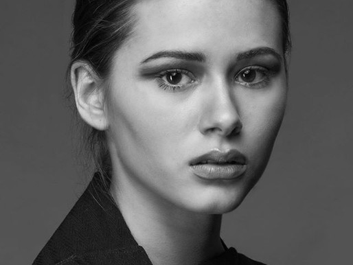 Carolina Monteiro para Andreia Lopes