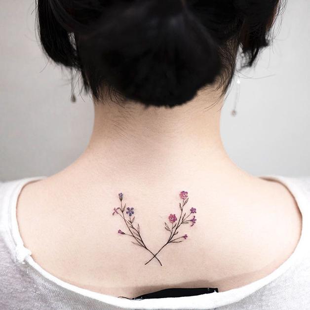 EDIT_TattooC_Hongdam6