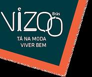 Logo Vizoo_edited.png