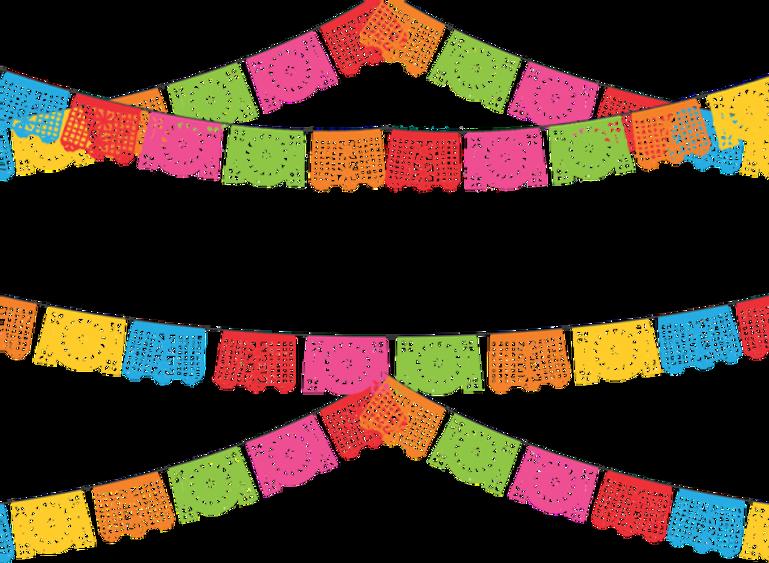 344-3447055_mexican-clipart-transparent-