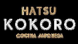 Logopit_1603423464860.png