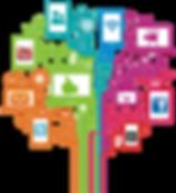 kisspng-social-media-marketing-digital-m