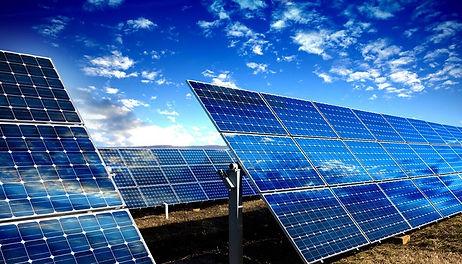 paneles-solares-fotovoltaicos.jpg