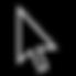 90efd6e2399b88351ac851f76ebd678b-cursor-