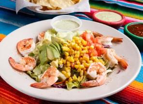 Chapala Salad