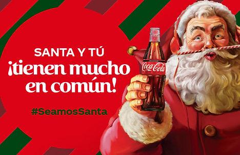 Destacado-Coca-Cola-Ecuador-SeamosSanta-