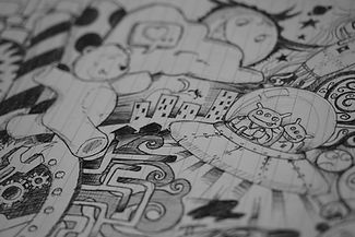 Optimized-art-close-up-comic-16516.jpg