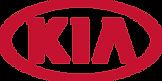 800px-KIA_motors.png