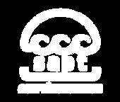 SAPT---logo-rodapé.png