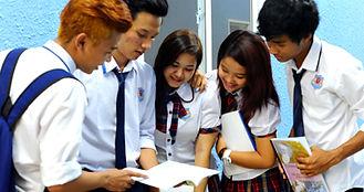 studentlifeinfo-4.jpg