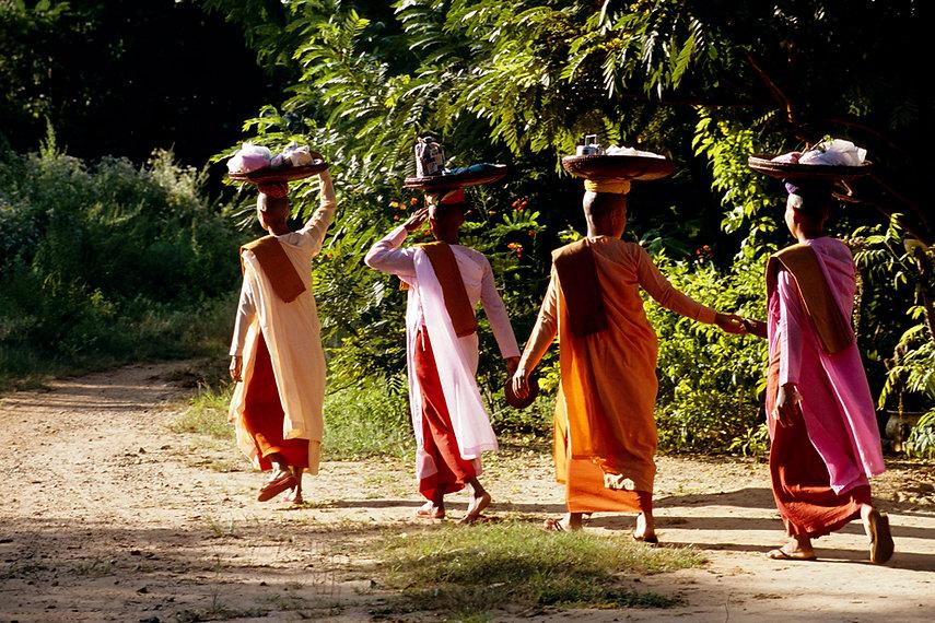 Burmese Nuns 2.jpg