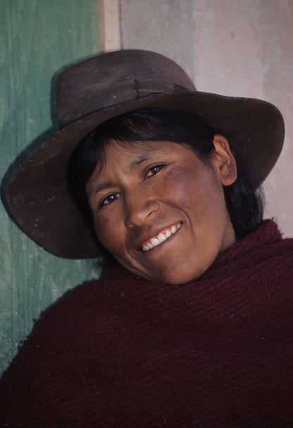 WHI Portrait Bolivia 7.jpg