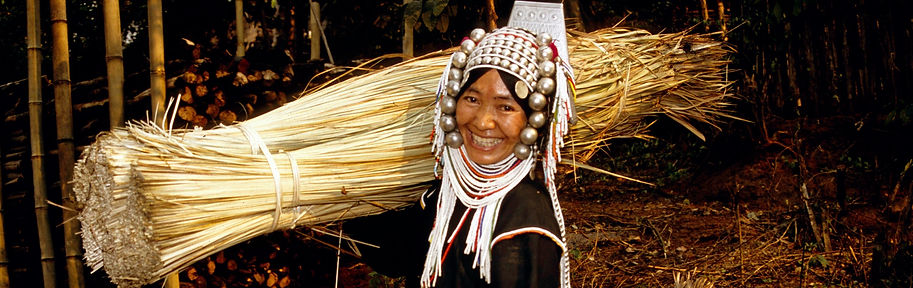 Misola%2520Carrying%2520Thailand1_edited
