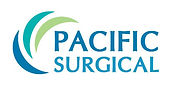pacific surgical logo primary (2).jpg