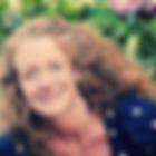 Laurie Levy, massage therapist, prenatal, postnatal, postpartum, massage, pregnancy, home massage