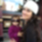 Brooke Radloff, counseling, pregnancy childbirth, integral pregnancy