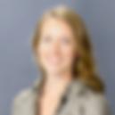 Lara Sodergren, Dar a Luz, homebirth, midwife, sonoma county, water birth, midwifery