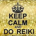 Ever tried Reiki Meditation?