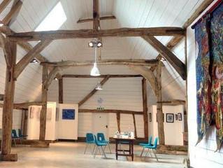 Introduction to Equine Reiki Workshop