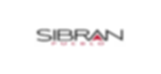 Sibran Fuel Logo