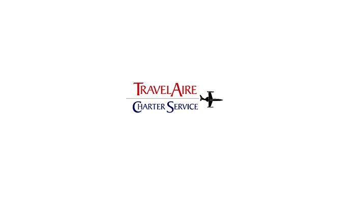 Travelaire Logo