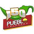 150years-logo.jpg