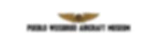 Aircraft Museum Logo