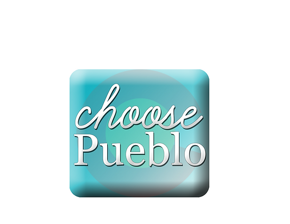 Choose Pueblo Link