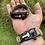 Thumbnail: Captain's Survival Bracelet (shipping included)