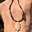 Thumbnail: EPP Water Keeper Necklace (FREE SHIPPING)