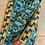 Thumbnail: Miccosukee Medicine Shorts