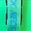 Thumbnail: NECK NECK NECK CHOKER