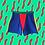 Thumbnail: Primary shorts