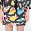 Thumbnail: Alleyway skirt