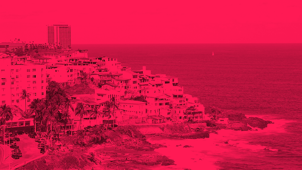 Bahia.png