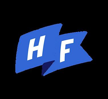 HF Emblem - 2.png
