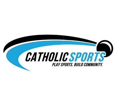CathSports.png