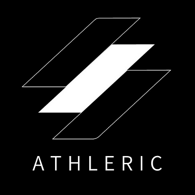 Athleric Logo1.png