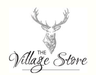 village store.PNG