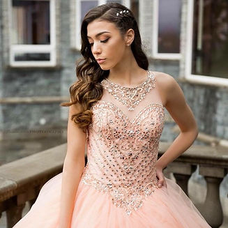 Prom-Dress-Bella-Boutique_edited.jpg