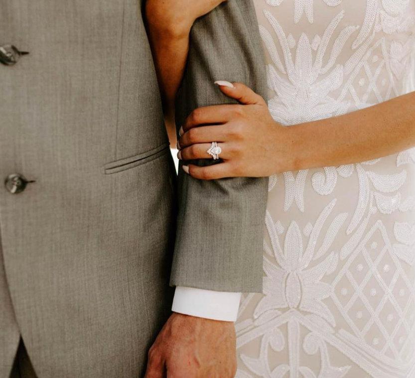 Engagement - Wedding Photography