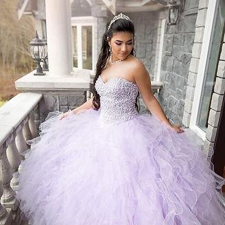 Quincenera-Dress-Bella-Boutique_edited.jpg