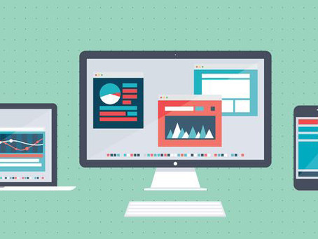 Website Trends: It's a Must Trend to Follow!