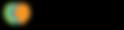 MSQEF8XXYVZWYTPQ6K5R-59a4c481.png