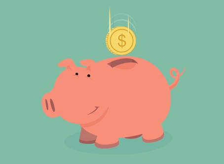 HOW TO FUNDRAISING FOR STARTUP