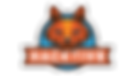 logo-01--md5--0f4f1c19c0064d527c72d44cfe