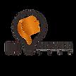 unj entrepreneur club logo.png