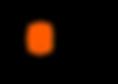 Manpro Logo (2).png